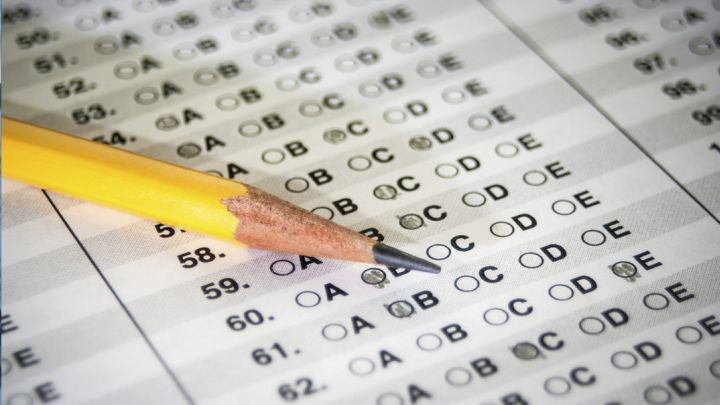 test SAT ACT_1457111619502.jpg