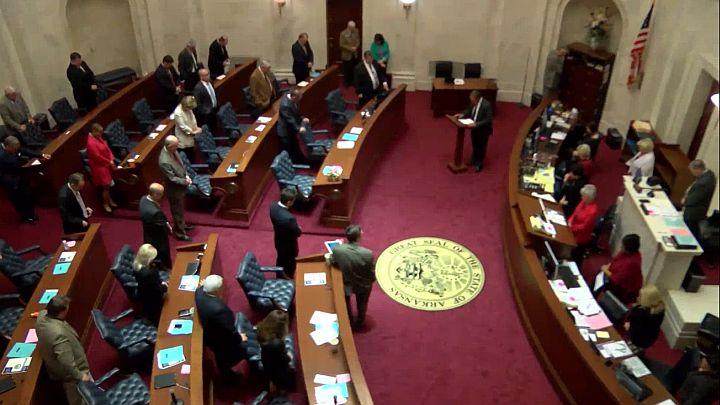 Arkansas legislature_1460626294653.jpg