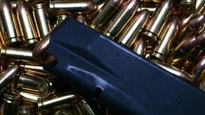 Bullets--gun-magazine-jpg_20160426011421-159532