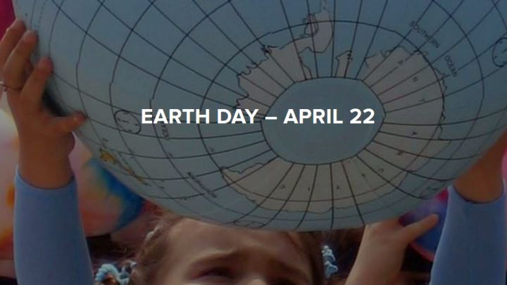 Earth Day 2016_1461316999834.jpg