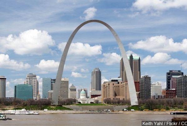 Gateway Arch St. Louis_1451912822025.jpg