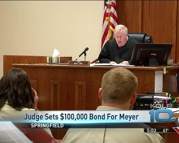 Judge Sets -100-000 Bond For Dylan Meyer_05420241-159532