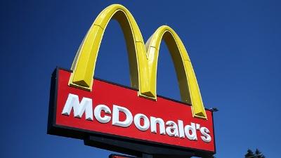 McDonalds-jpg_20160310195318-159532