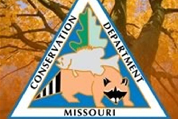 Conservation Department of Missouri_2768433901703807028