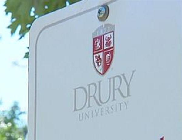Drury University Sees Second-Highest Enrollment Ever_619523233046545001