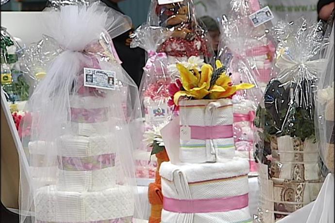 Third Annual Cherry Blossom Festival_3147453296776530957