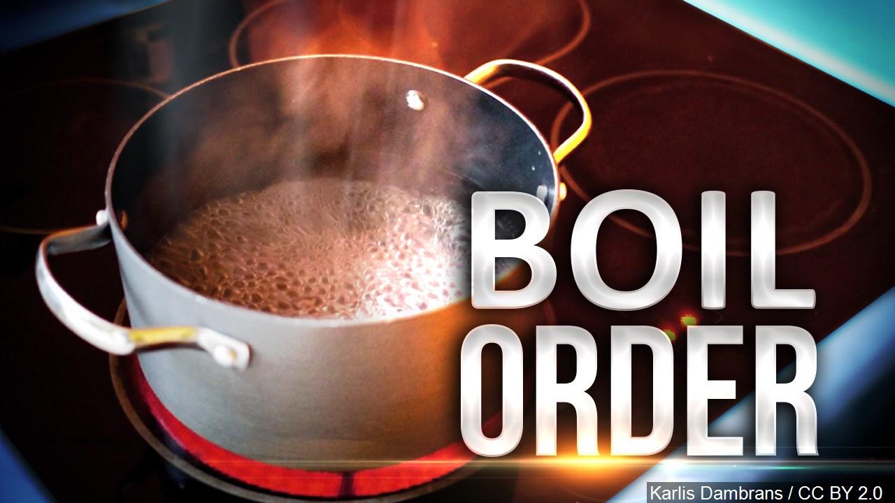 boil order graphic_1460069399482.jpg