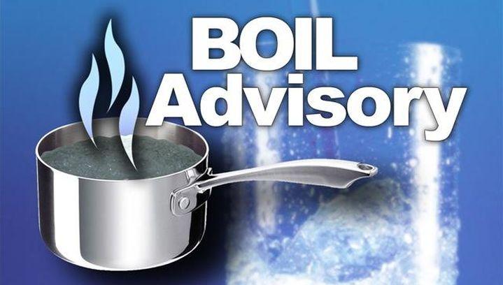 boil order_1439311135005.jpg
