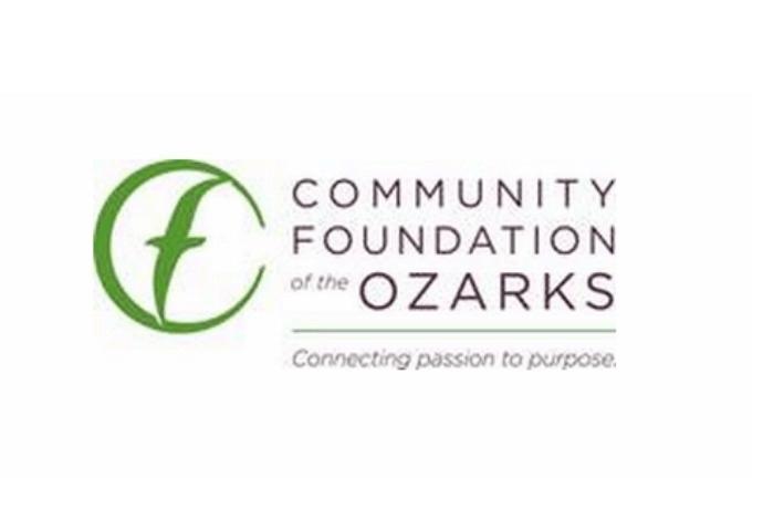 community foundation of the ozarks