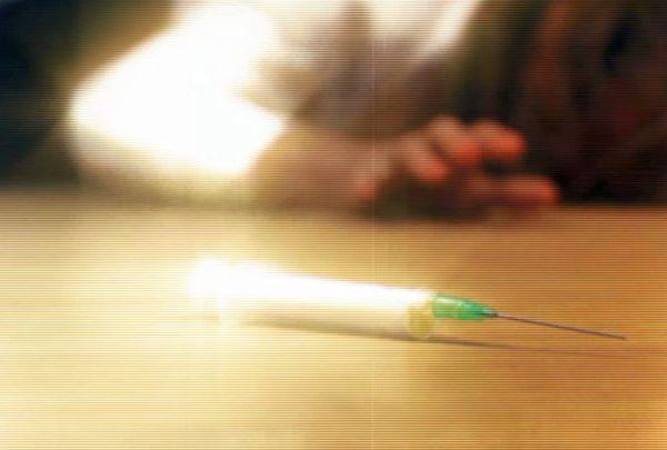 heroin addiction_1461844802882.jpg