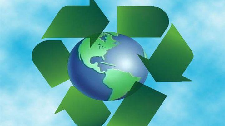 recycling logo_1461000545645.jpg