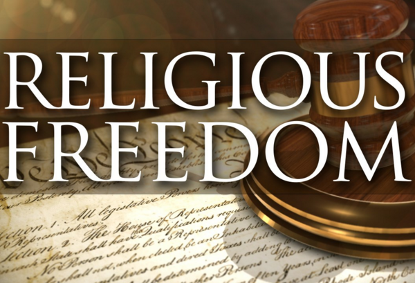 religious freedoms bill_1459897934602.png