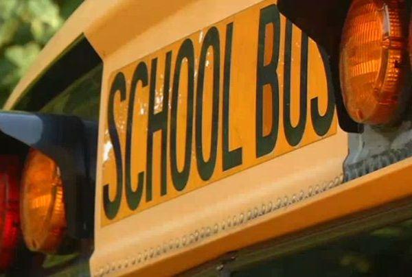 school bus_1439896462199.jpg