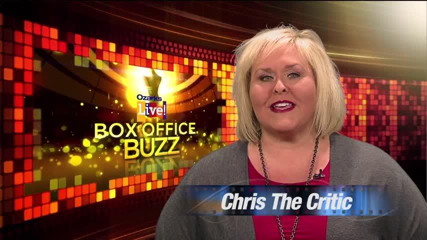 Box Office Buzz - 5-27-16_20160531124214