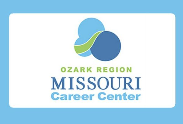 Career Center_1436868426442.jpg