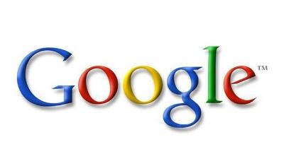 Google-jpg_20160524153810-159532