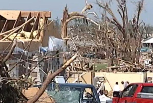 Joplin damage_1464089487256.jpg