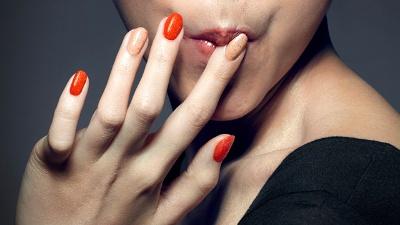 KFC-nail-polish-jpg_20160505171629-159532
