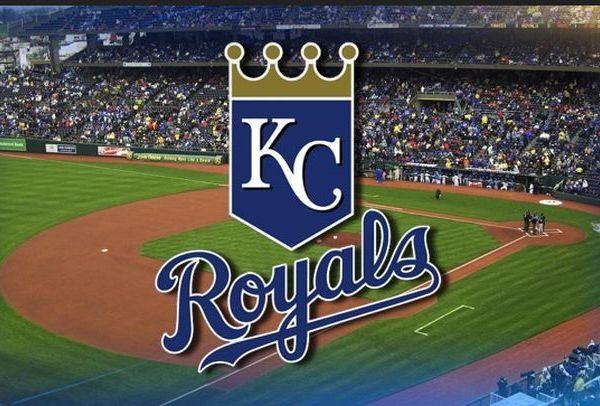 Kansas City Royals Kauffman_1462447815181.jpg