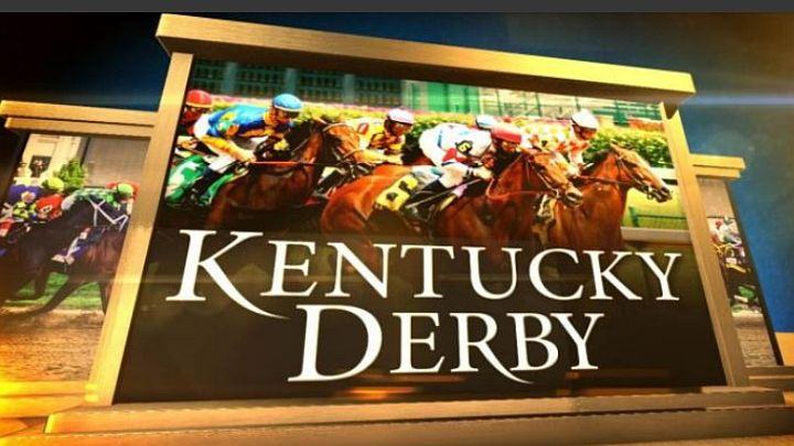 Kentucky Derby_1462544228041.jpg