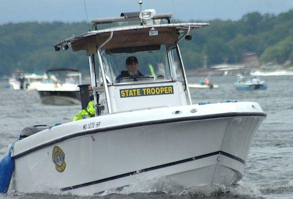Missouri Highway Patrol boat_1452001166536.jpg
