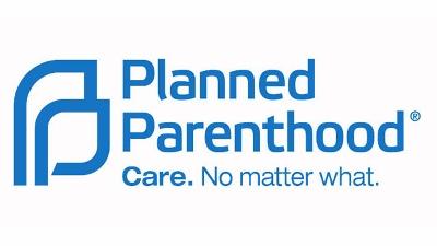 Planned-Parenthood-logo-JPG_20160302071004-159532