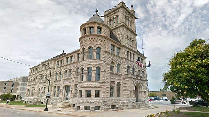 Springfield City Hall2_1462439983248.jpg