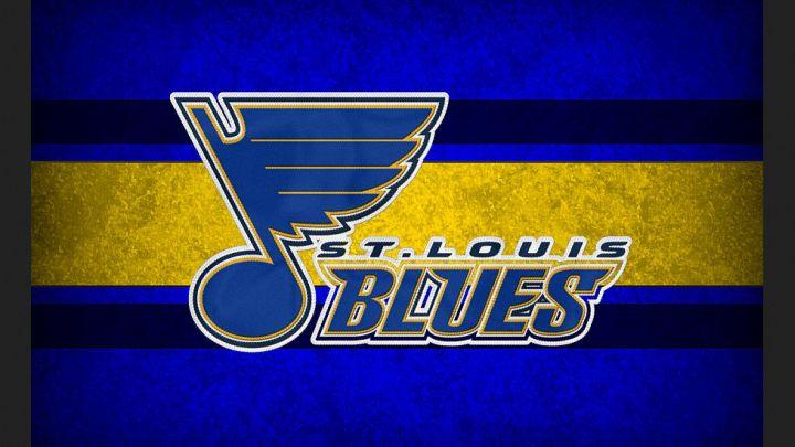 St. Louis Blues_1462537248456.jpg