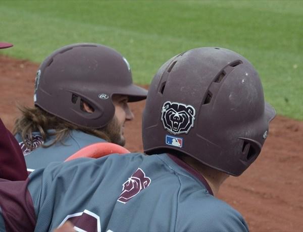 Missouri State Baseball_-2273125234925745743