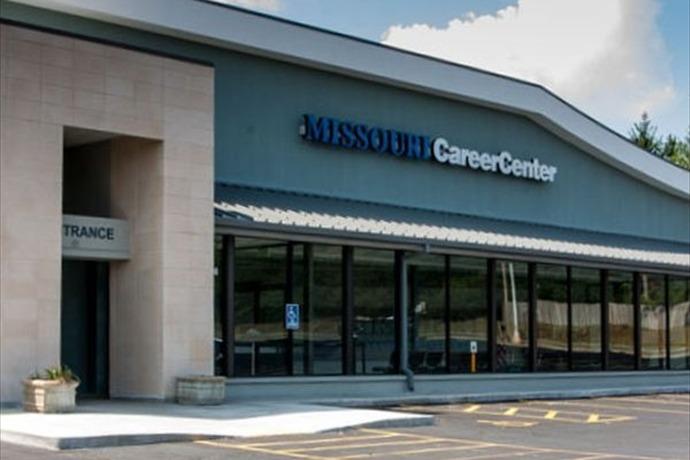 Missouri Career Center_1241487632492546920
