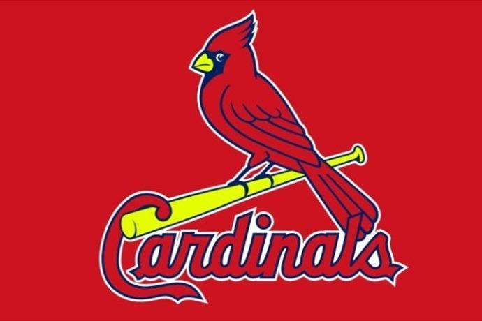 St. Louis Cardinals logo_-4276373773486111719