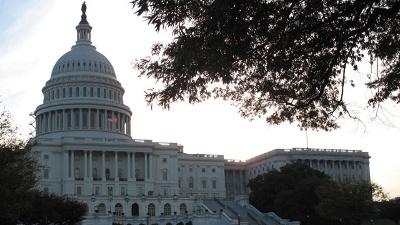US-Capitol-jpg_20160419125801-159532