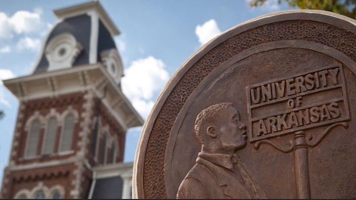 University of Arkansas_1464270150574.jpg