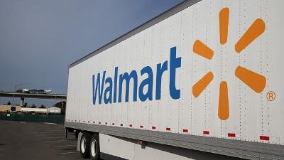 Walmart-truck-jpg_20160506122301-159532