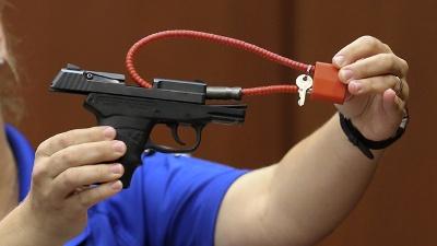 Zimmerman-Gun-Auction-jpg_20160516130406-159532