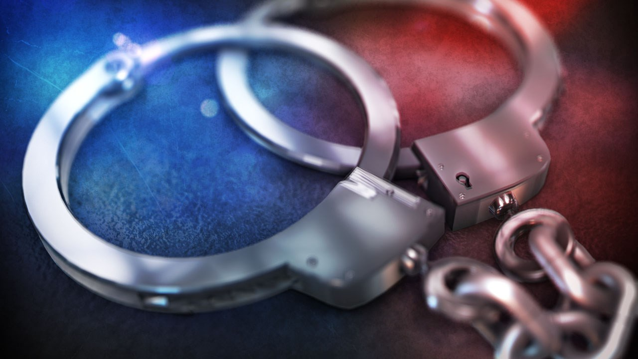 arrested stabbing_1457998337535.jpg