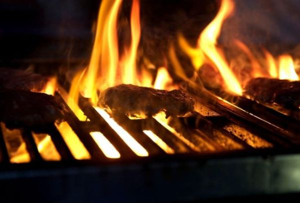 grilling_1464605721490.jpg