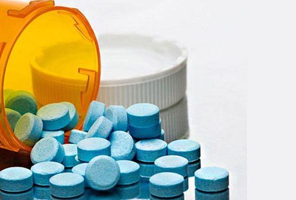 opioids_1463571442773.jpg
