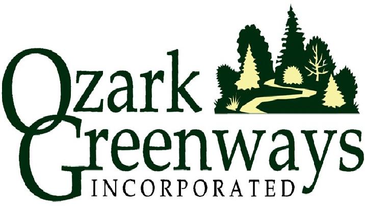 ozarks greenways_1464720059225.png