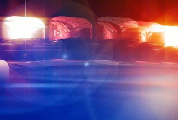 police crime accident generic_1464686179351.jpg