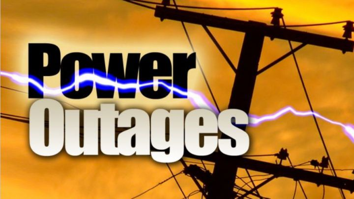 power outages_1462896048674.jpg