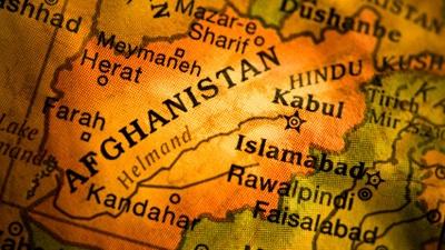 Afghanistan-map-jpg_20160605155400-159532