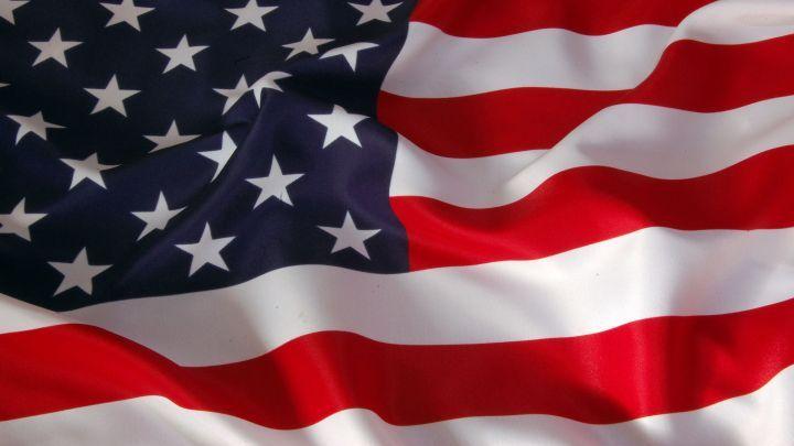 American flag_1465906126202.jpg