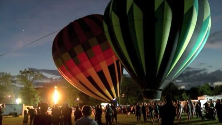 Balloon Glow in Ozark 2015_1466767478405.jpg