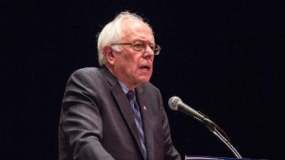 Bernie-Sanders-jpg_20160604224902-159532
