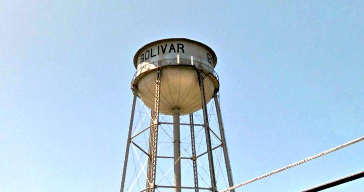 Bolivar water tower_1433325361236.jpg