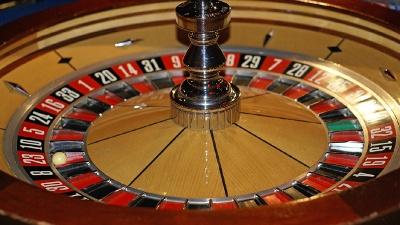 Casino-gamling-roulette-wheel-jpg_20151201183806-159532