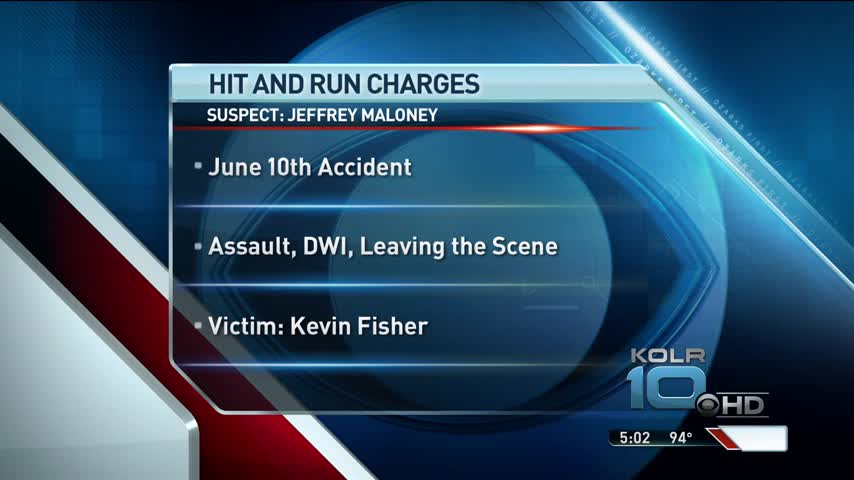 Charges Filed in Fatal Bicycle Hit and Run_56273339-159532
