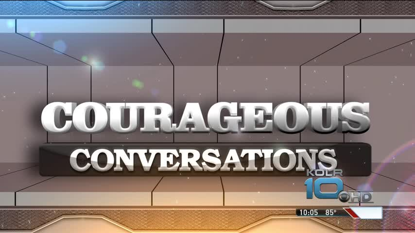 Courageous Conversations- Opioid Abuse_58040656-159532