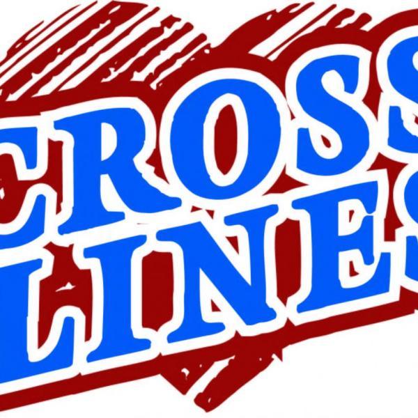 CrossLines_Logo_CA_1446405485216.jpg